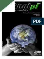 Revista-2.pdf