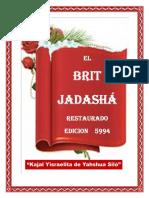 EL BRIT JADHASÁ RESTAURADO 5994.pdf