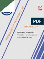 Procedimiento tributario Gerencie.pdf