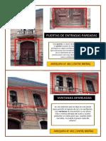PARTES-DEL-NEOCLASICO.docx