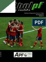 Revista-9