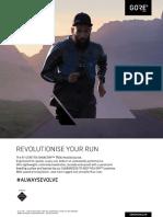 Runner_s_World_UK__July_2019.pdf