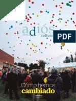 REVISTA ADIOS N° 133.pdf