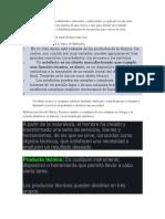 apuntes informatica1 2018-2019.docx