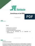 Calidad de la Energía Armonicos sesion 2.pdf