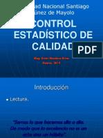 CONTROL DE CALIDAD2.ppt