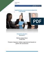 Producto_integrador_Analisis_organizacio.docx