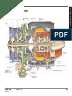 power plant book