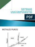 DF-02-SISTEMAS UNICOMPONENTES.ppsx