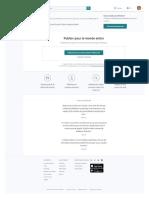 Screencapture Fr Scribd Upload Document 2019 07-09-01!01!16