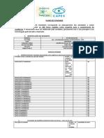 Oficial UFPE RP Plano de Atividades do residente - Coìpia (1).pdf