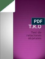 TRO PDF.pdf