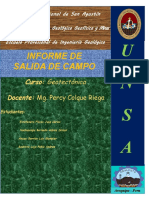 informe geotectonica.docx