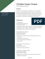 Profile (6).pdf