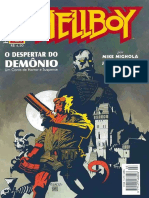 Hellboy - O Despertar do Demônio #01.pdf