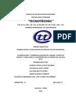 PROYECTO JARABE CHACO.pdf