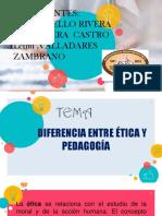ETICA Y PEDAGOGIA.pptx