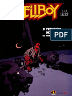 Hellboy - The Third Wish #01.PDF
