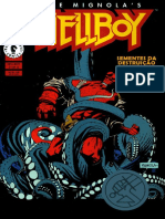 HellBoy - Seed of Destrution #02.pdf