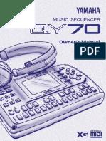 QY70E1.PDF