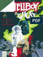 Hellboy e Ghost.pdf