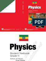 Ethiopian Grade 11 Physics student textbook.pdf
