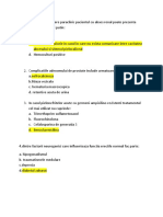 grile-urologiee reale (1).docx