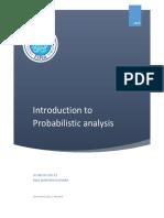 ShipStr_II_Hmwk1_Probabilistic_Paul_Montero.pdf
