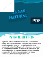 gasnatural-