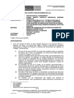 Resolucion Indecopi Comision La Libertad