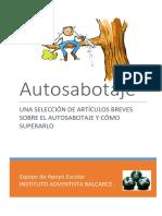 Autosabotaje.pdf