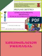 Exposicion Psico Sem.12