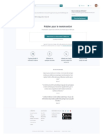 screencapture-fr-scribd-upload-document-2019-07-09-01_32_54.pdf