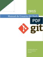 Manual_de_Usuario_Git_Bash.pdf