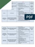 283033335-TABELA-USUCAPIAO-IMOVEL.pdf