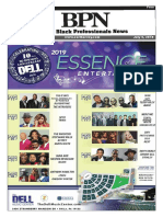 JULYBlack Professional News - July 5th (5)
