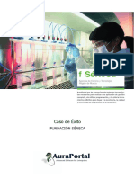 CaseStudy FundacionSeneca Copia