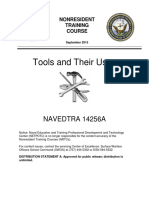 US Navy Training - Tools and their uses (2015).pdf