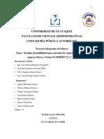 FLORIFRUT-S.A 7-1.docx