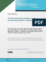 pm.584.pdf