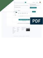 screencapture-fr-scribd-upload-document-2019-07-09-01_39_00.pdf