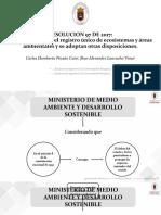 RESOLUCION 97 DE 2017.pptx