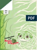 14_la_rana_gigante_del_lago_titicaca.pdf