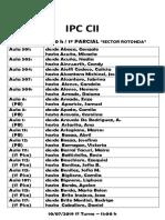 IPC_1P_1T.pdf