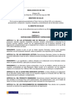 resolucion_minsalud_2310_1986 Lacteos.pdf