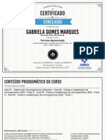 TECNICADEAGROECOLOGIA.pdf