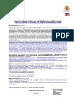 Mod.93_42_2 (26-07-19).odt