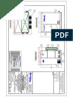 AC3ST500H2B+TIPO+PEDESTAL+500+KVA+(+CFE)