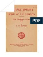 D.N.-Dunlop-Nature-Spirits-and-the-Spirits-of-the-Elements-Lecture-1920.pdf