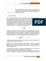 TRABAJO FINAL FISICA EXPERIMENTAL.docx